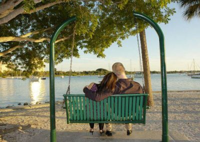 sarasota-engagement-photography002