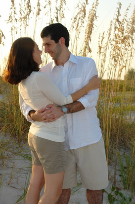sarasota-engagement-photography026