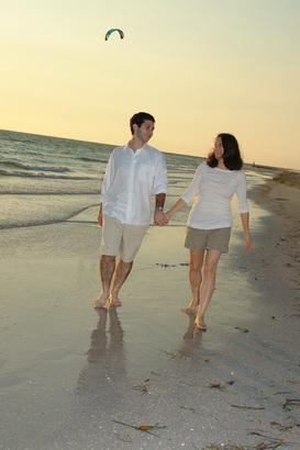 sarasota-engagement-photography028