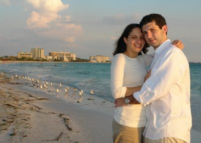 sarasota-engagement-photography030
