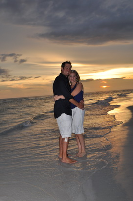 sarasota-engagement-photography032