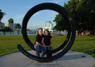 sarasota-engagement-photography040