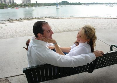 sarasota-engagement-photography047