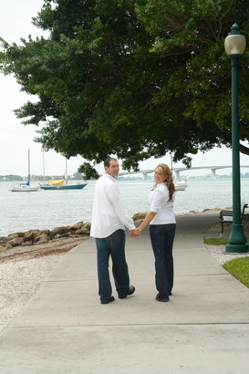 sarasota-engagement-photography052