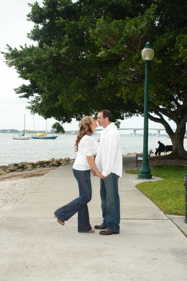 sarasota-engagement-photography054
