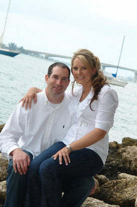 sarasota-engagement-photography055