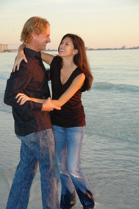 sarasota-engagement-photography066