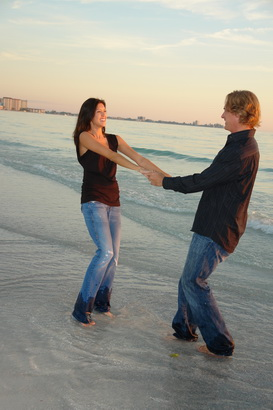 sarasota-engagement-photography067