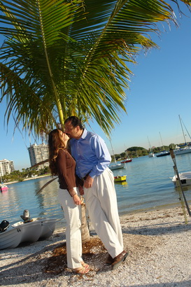 sarasota-engagement-photography074
