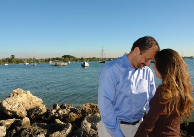 sarasota-engagement-photography080