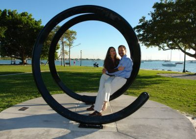 sarasota-engagement-photography081