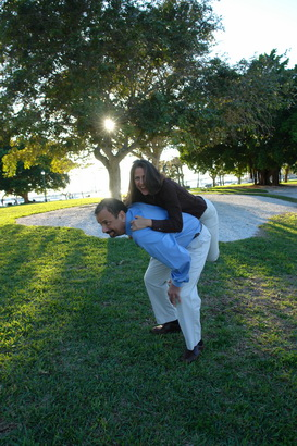 sarasota-engagement-photography092