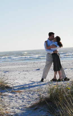 sarasota-engagement-photography094