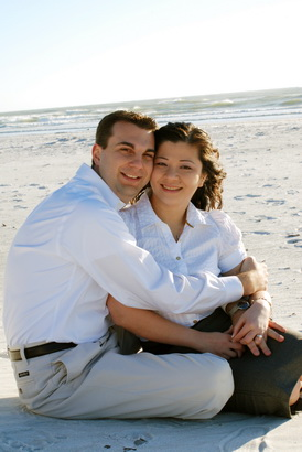 sarasota-engagement-photography095