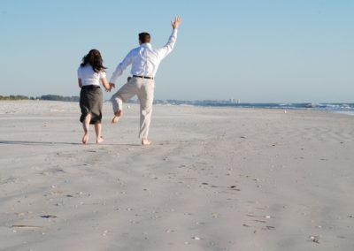sarasota-engagement-photography096