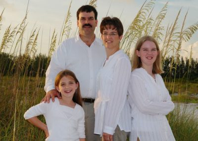 sarasota-family-portraits009