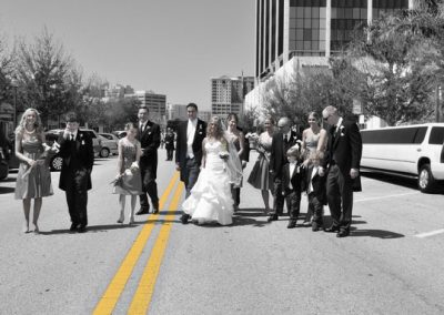 sarasota-wedding-photographer005