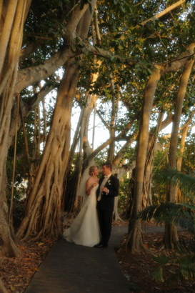 sarasota-wedding-photographer009 (2)