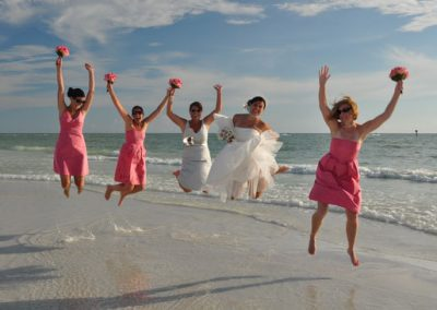 sarasota-wedding-photographer013