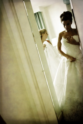 sarasota-wedding-photographer016