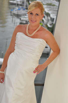 sarasota-wedding-photographer019