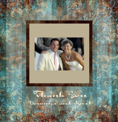 sarasota-wedding-photographer021