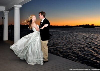 sarasota-wedding-photographer022