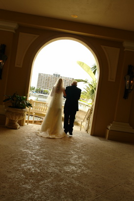 sarasota-wedding-photographer028