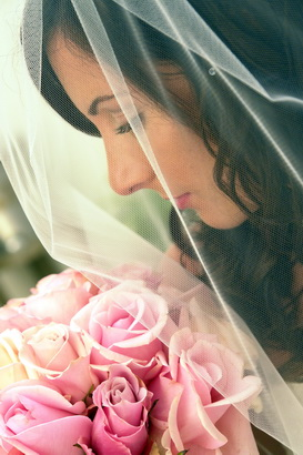 sarasota-wedding-photographer030
