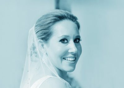 sarasota-wedding-photographer033