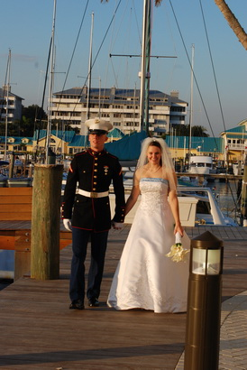 sarasota-wedding-photographer035