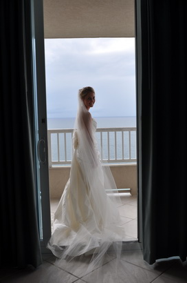 sarasota-wedding-photographer039