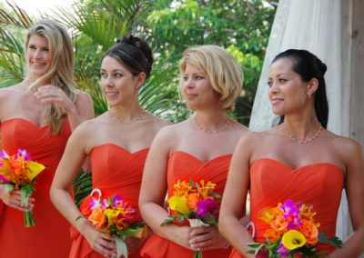 sarasota-wedding-photographer044