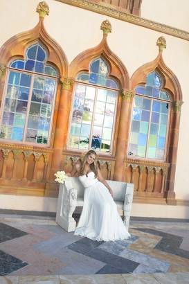 sarasota-wedding-photographer049