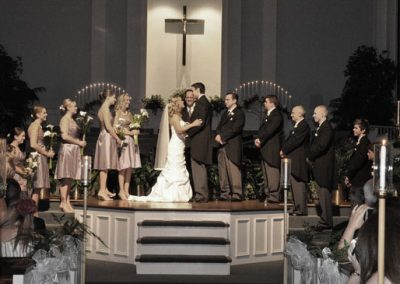 sarasota-wedding-photographer054