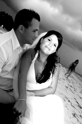 sarasota-wedding-photographer057
