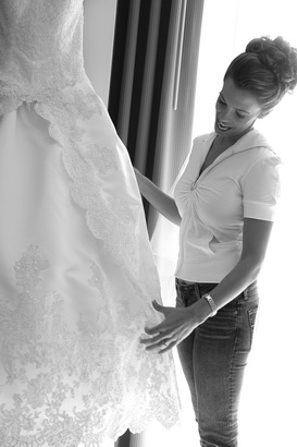 sarasota-wedding-photographer063
