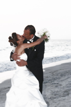 sarasota-wedding-photographer069