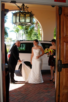 sarasota-wedding-photographer070