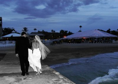 sarasota-wedding-photographer074