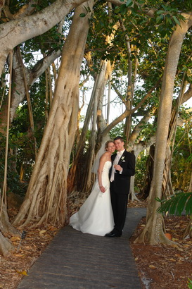 sarasota-wedding-photographer075 (6)