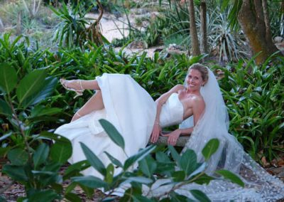 sarasota-wedding-photographer078